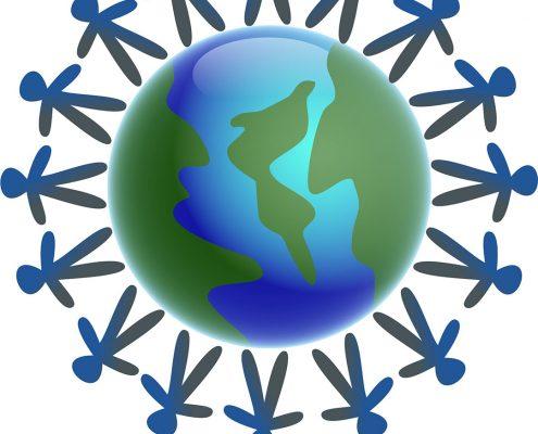 Derecho internacional de familia