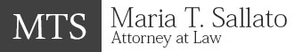 Maria Teresa Sallato Attorney at Law Miami