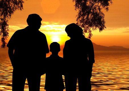 Step Parent Adoption - Miami
